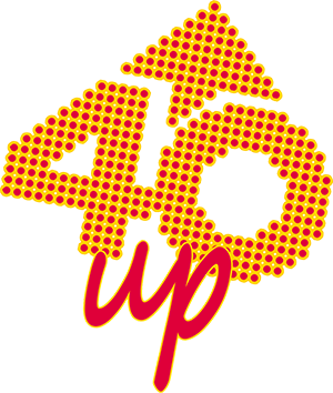 40up | 300 x 354 png 123kB